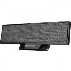 Loa vi tính Microlab B51
