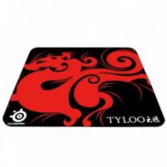 Bàn di chuột Tyloo (25cmx30cm)