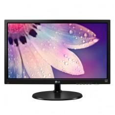 LCD LG 22 inch 22M38