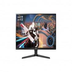 Màn Hình LCD Gaming LG 32GK850F-B 32inch QHD 5ms 144Hz AMD FreeSync