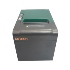 Máy in hóa đơn Antech AP250-USE