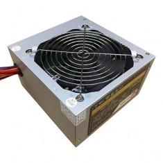 Nguồn E-Dra EP900 500W