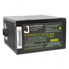 Nguồn máy tính Jetek G400 - 380W