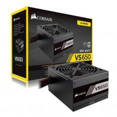Nguồn Corsair VS650