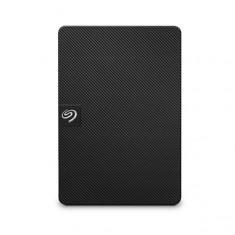 Ổ cứng di động Seagate Backup Plus Slim 1T