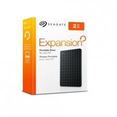 Ổ cứng di động HDD Seagate Expansion Portable 2TB 2.5 USB 3.0