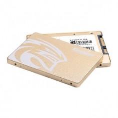 Ổ Cứng SSD Kingspec P3-128 128Gb SATA3