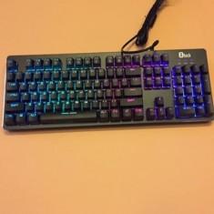 Bàn Phím Cơ Gaming Xtech TM-PK64