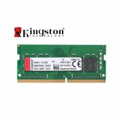 Ram Laptop Kingston 4Gb DDR4 bus 2400 for Notebook skylake