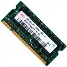 Ram Laptop DDR2 2GB bus 667