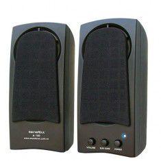 Loa Sound Max A150
