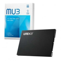 Ổ cứng SSD LITE-ON MU3 120GB
