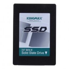 SSD Kingmax 120GB Sata III SMV32