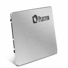 SSD Plextor PX-128S3C 128GB