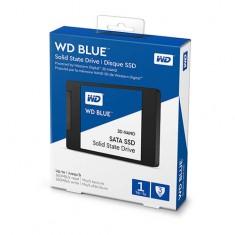 Ổ cứng SSD WD Blue 1TB WDS100T2B0A SATA 2.5 inch