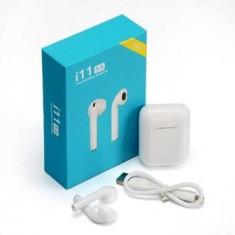 Tai Nghe Bluetooth i11 TWS