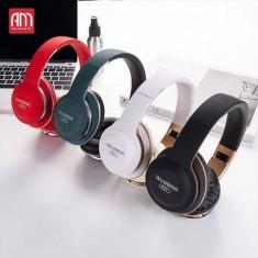 Tai nghe headphone bluetooth P17