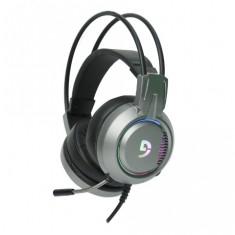 Tai nghe Gaming Headset H300 RGB Fuhlen
