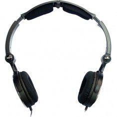 Tai nghe Soundmax AH-309