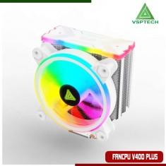Tản Nhiệt CPU VSPTech V400 Plus RGB