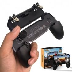 Tay cầm chơi game PUBG Mobile W11