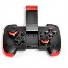 Tay cầm chơi game Bluetooth SAITAKE STK-7002