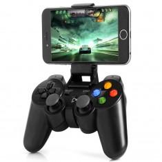 Tay Cầm Chơi Game Bluetooth N1-3017