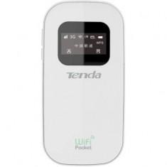 Bộ phát Wifi di động 3G Tenda 3G185
