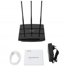 Router Wifi TP-Link Archer C7 1750