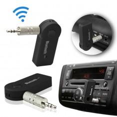 USB thu âm thanh Bluetooth cho xe hơi