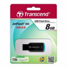 USB Transcend JF310 8GB