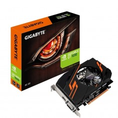 VGA Gigabyte GeForce GT 1030 OC 2Gb