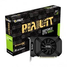 VGA PALIT GTX 1050TI STORMX 4GB GDDR5