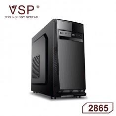 Vỏ Case VSP 2865