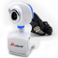 Webcam Colorvis ND60 HD720