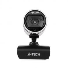 Webcam A4Tech PK-910P